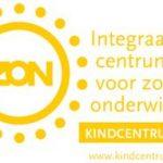 kindcentrum-zon
