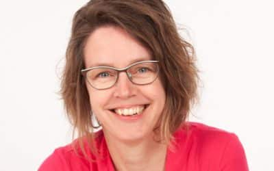 Annieke Boersma