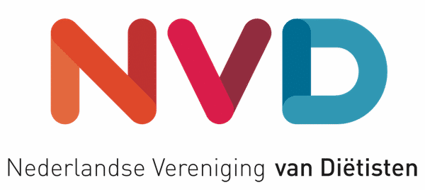 Nederlandse Vereniging voor Diëtisten